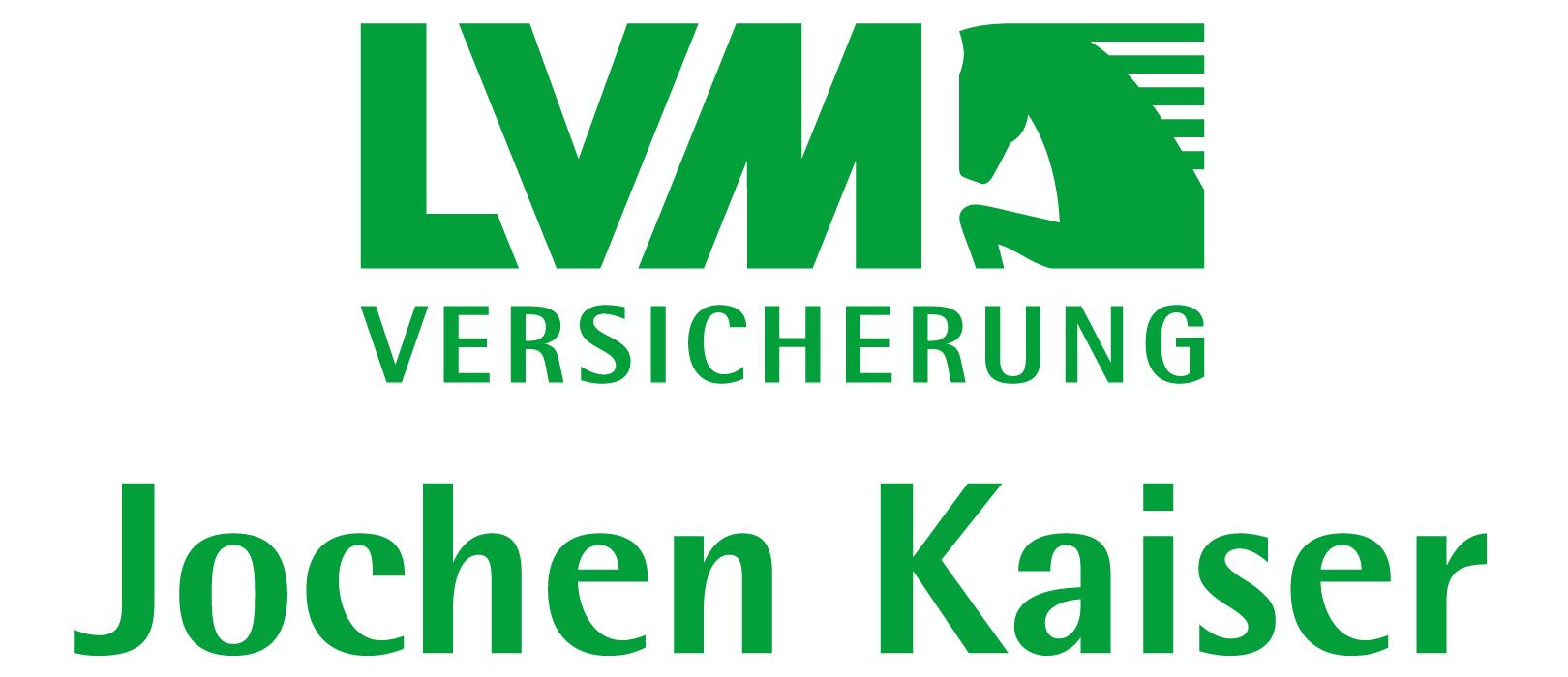 LVM Jochen Kaiser