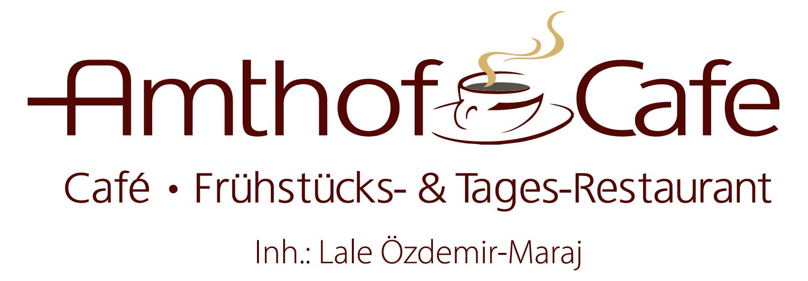 Amthof Cafe