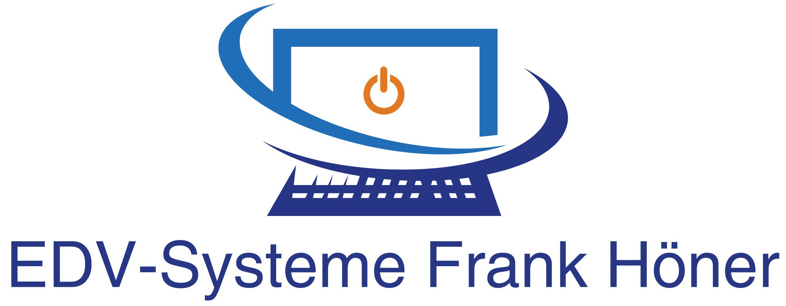 EDV-Systeme