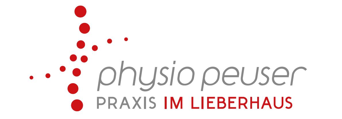 Physio Peuser